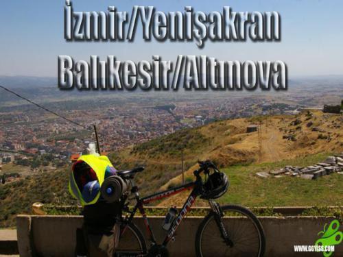 2012/06/20 İç ve Batı Anadolu Turu (40.gün)
