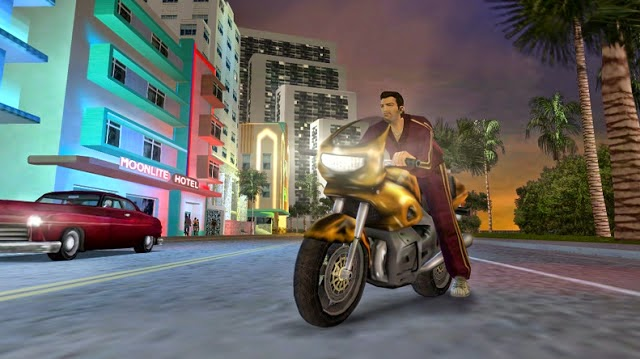 GTA-Vice-City-Gameplay-2