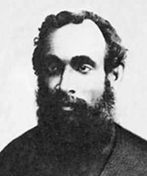 Surendranath Banerji