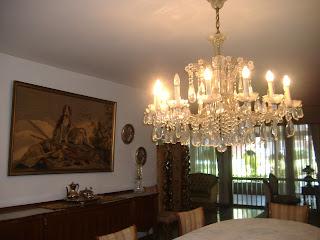 Milagros Fernàndez Asesor Inmobiliario 04165756318/04123605721