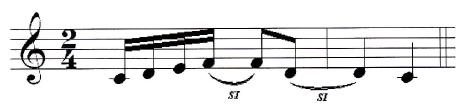 Sincopa