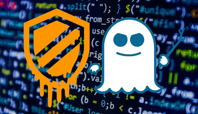 bug-de-seguridad-meltdown-spectre