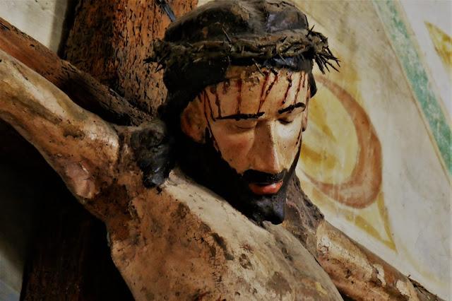 Yesus Kristus Tuhan 2017
