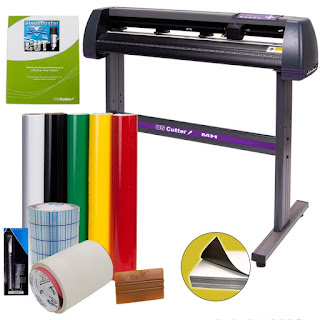 https://www.amazon.com/USCutter-Vinyl-Cutter-34in-Bundle/dp/B00CDQGCTW/ref=as_li_ss_tl?keywords=vinyl+plotter&qid=1553376512&s=gateway&sr=8-3&linkCode=ll1&tag=powcoathecomg-20&linkId=d4bc5d0b4d05cd44ffdb6a1cfc061775&language=en_US