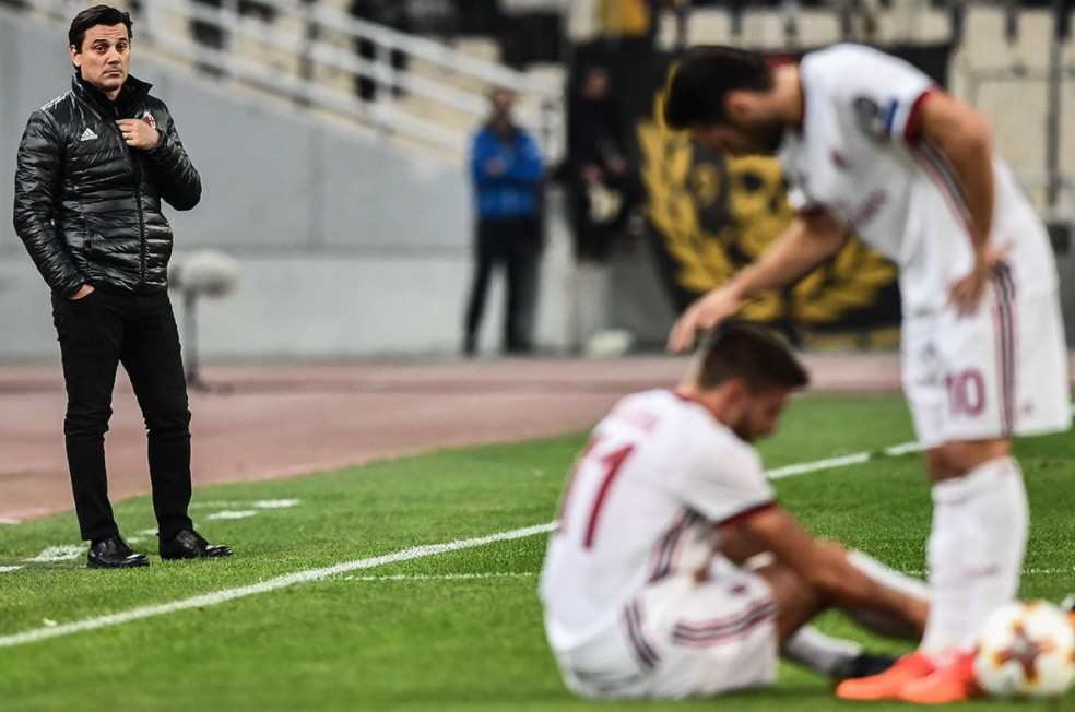 Dove Vedere SASSUOLO-MILAN Streaming Video Diretta Online | Calcio Serie A