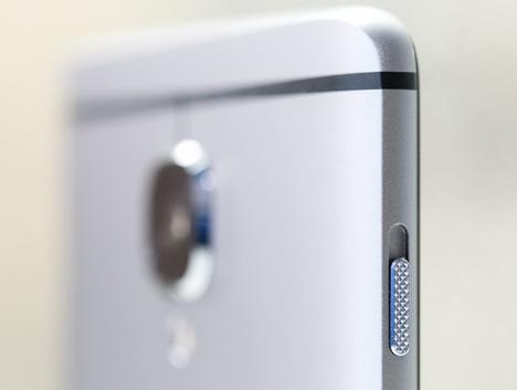 Performa OnePlus 3