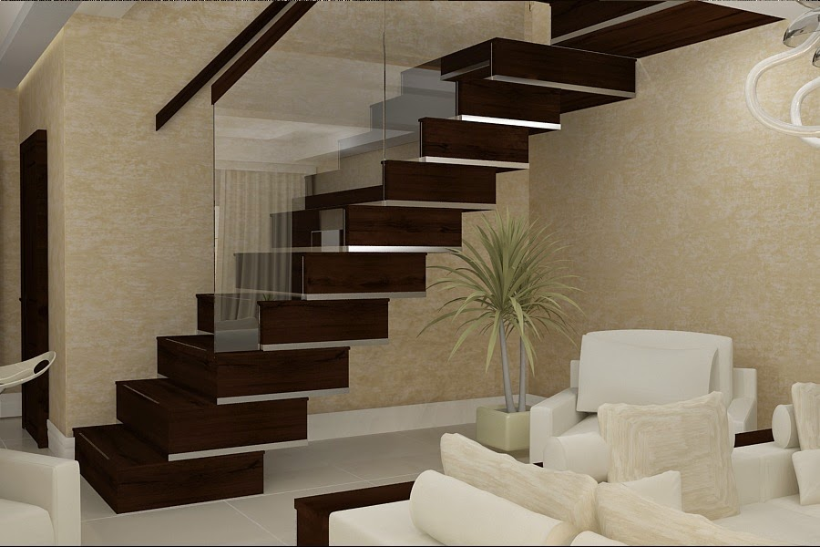 Constructii case vile la cheie / Arhitect - Proiecte case - vile - Constanta | Amenajare interioara casa moderna constanta