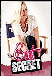 Eve's Secret (2014)