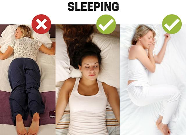 lifestyle buat kamu yang sering melakukan 10 kebiasaan