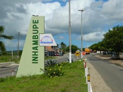 Homem é detido suspeito de esfaquear o próprio irmão, em Inhambupe