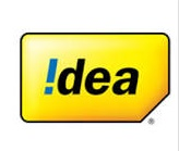 Idea Cellular off campus Trainee Recruitment