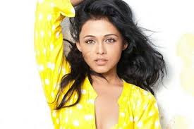 Prarthana Behere Wiki
