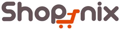 Shopnix