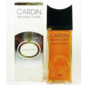 Pierre Cardin for women