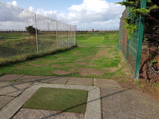 MiniLinks miniature golf course in Lytham St Annes