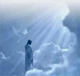 Jesús-Dios