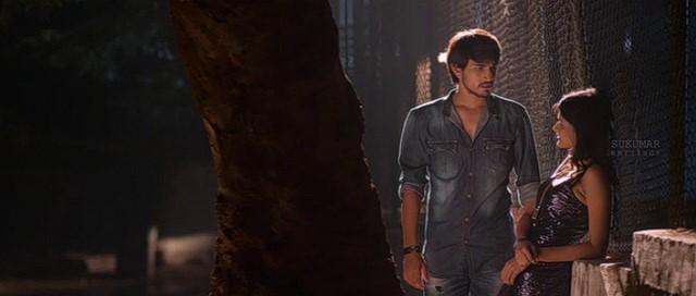 Kumari 21F (2015 Telugu) Full Movie Watch Online Downolad