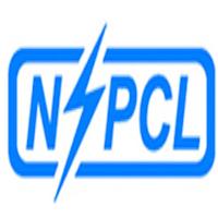 NSPCL