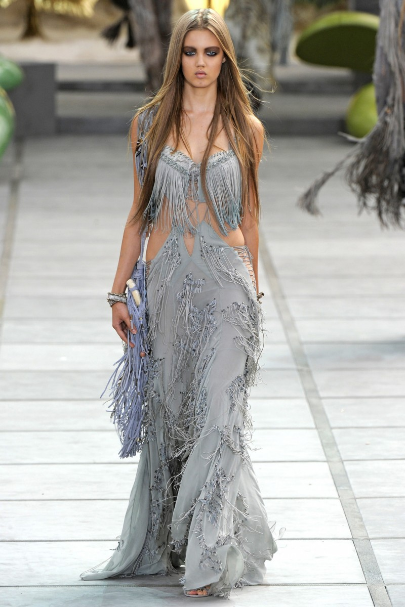 Bohemian style clothing online