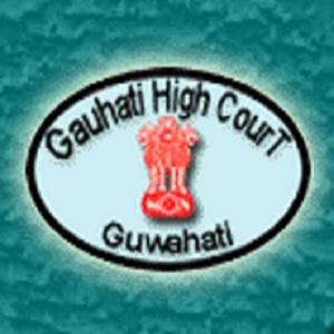 gauhati-high-court-recruitment
