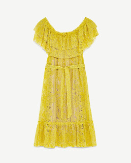 https://www.zara.com/uk/en/woman/dresses/view-all/lace-dress-with-ruffled-neckline-c719020p4525011.html