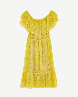 https://www.zara.com/uk/en/woman/dresses/view-all/lace-dress-with-ruffled-neckline-c719020p4525011.html