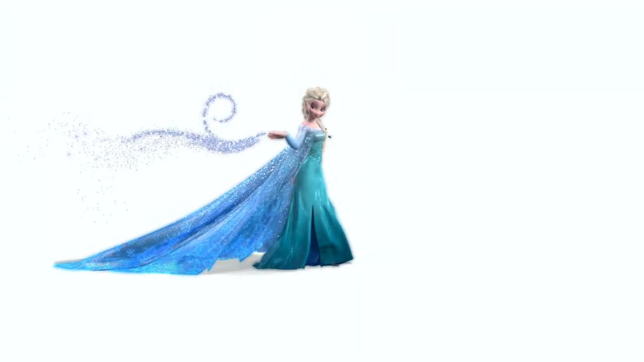 Elsa Saudades De Voces: Eu Adoro A Larissa Manoela: Fotinhas Da Lari E Da Frozen