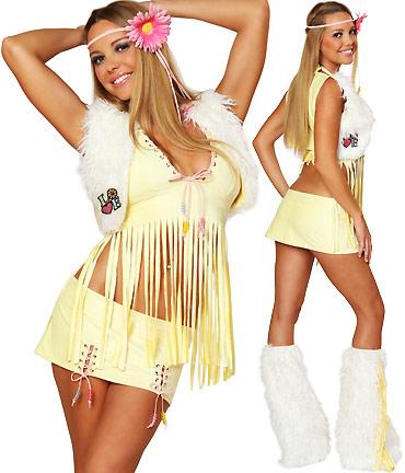 kona tanning co s beauty blog super cute halloween costume ideas