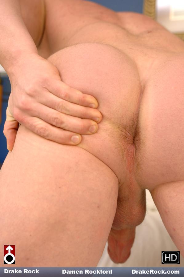 Not male piss slit something