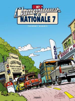 https://www.bedetheque.com/BD-Chroniques-de-la-Nationale-7-315105.html