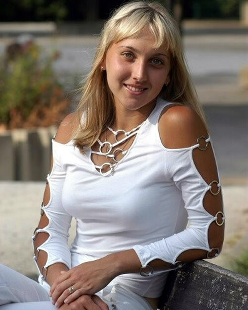 elena vesnina hot photos - photo #9