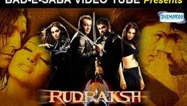 BAD-E-SABA Presents - Bollywood Action Movie Rudraksh 2004