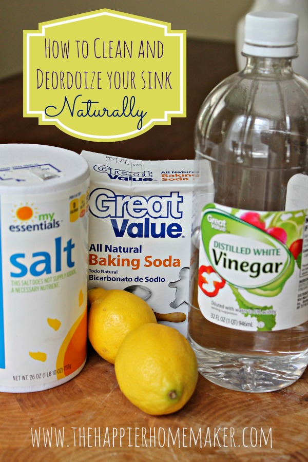 What Is The Best Way To Clean A Microwave Naturally