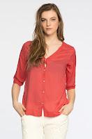 bluza-de-firma-din-oferta-answear-12