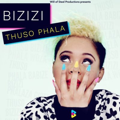 DOWNLOAD:Bizizi – Thuso Phala ft. DJ Cleo