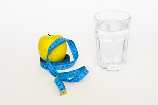 quickest way to lose weight healthy