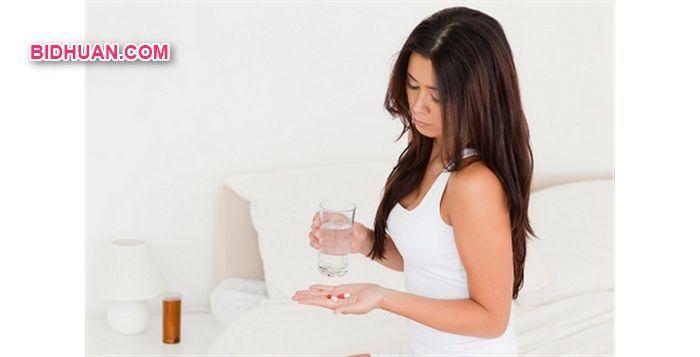 List obat yang bisa berinteraksi dengan Amitriptyline