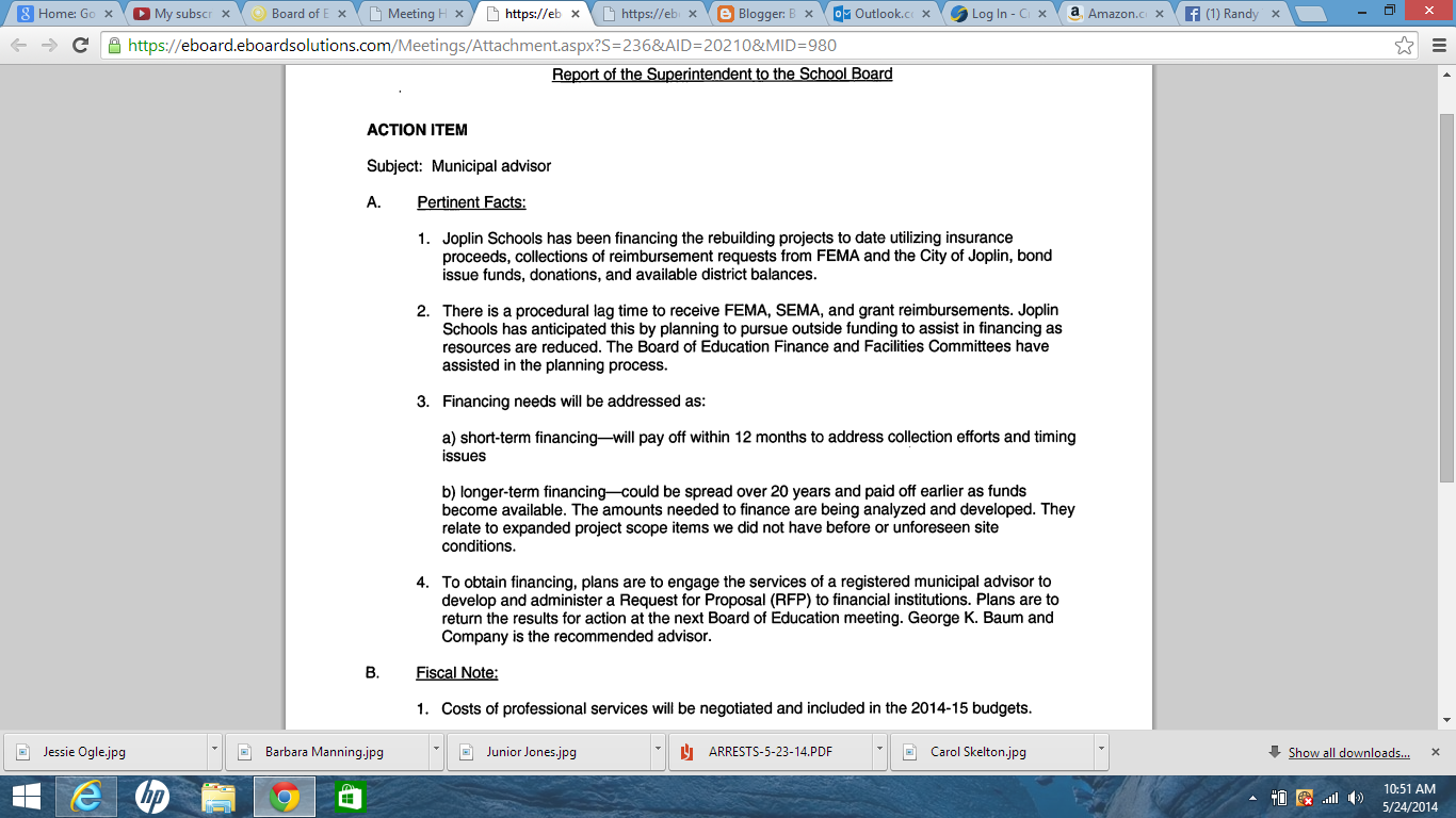 The Turner Report 05012014 06012014 – Site Plans Are Developed Using An