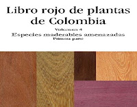 libro-rojo-de-plantas-de-colombia