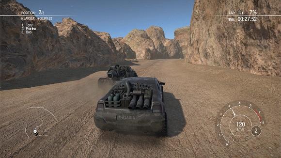 fast-dust-pc-screenshot-www.ovagames.com-1
