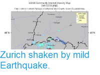 http://sciencythoughts.blogspot.co.uk/2012/02/zurich-shaken-by-mild-earthquake.html