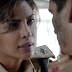 Jai Gangaajal:The trailer of 'Jai Gangaajal' is out