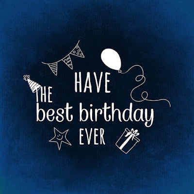 happy-birthday-greeting-card-special-creative