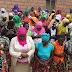 [Video] Fashion Hijab ala Rwanda