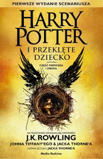 https://platon24.pl/ksiazki/harry-potter-i-przeklete-dziecko-106769/