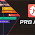 KineMaster Pro Video Editor APK V4.10.17.13457.GP