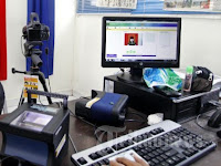 Mendagri Akui e-KTP Palsu yang Beredar Dibuat di Cina