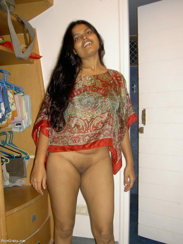 Jemaican black african pussies nude pictures