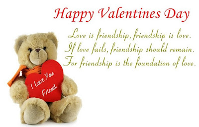 Happy-Valentines-day-Whatsapp-dp-Images-Free-Download