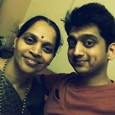Amey Wagh Family Wife Son Daughter Father Mother Age Height Biography Profile Wedding Photos